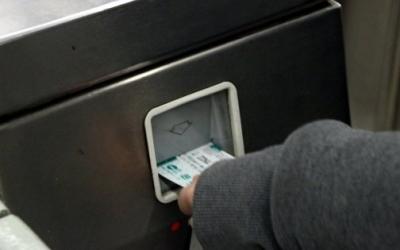 Els títols de transport públic tornen a pujar aquest any/ ACN