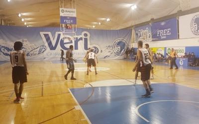 El Natació Sabadell buscarà la tercera seguida a la Copa Catalunya