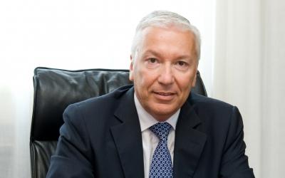 Antoni Abad | Cecot