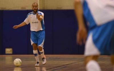 Nova ensopega del Natació Sabadell que l'allunya dels primers llocs | Roger Benet