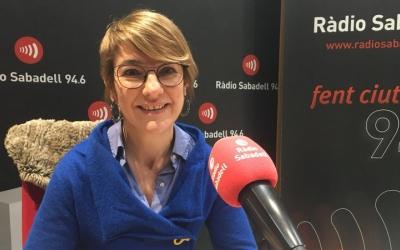 Lourdes Ciuró serà l'alcaldable per al PDECAT a les properes eleccions municipals.