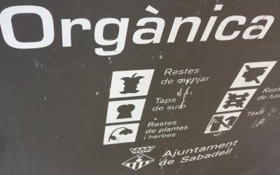 Més bonificacions en la taxa de residus | Pau Duran