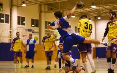 Els creualtens volen seguir escalant posicions a la lliga | Roger Benet