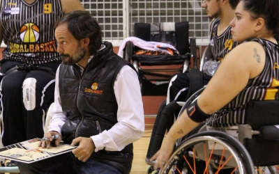 El Global Basket continuarà un any més a la Primera Nacional