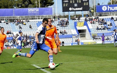 Pedro Capó tornarà a l'equip després de complir un partit de sanció | Crispulo D.