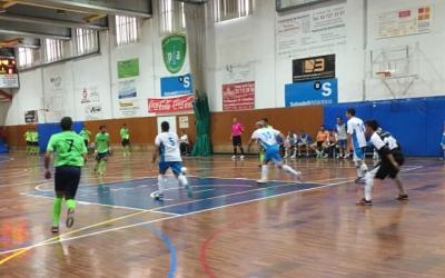 L'Escola Pia i el Natació Sabadell fan balanç de la temporada
