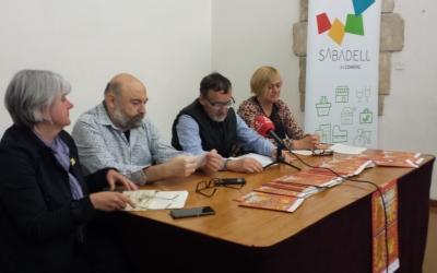 Presentació de la XXII edició de Medievàlia | Pau Duran