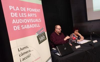 Presentació del Pla | Pere Gallifa