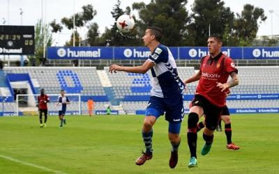 Pedro Capó ha disputat 30 partits aquesta temporada | Críspulo Díaz