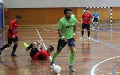 Pepe Font en una foto d'arxiu aquesta temporada