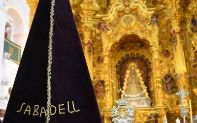 Hermandad del Rocío de Sabadell