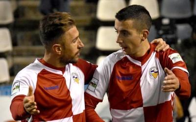 El Sabadell encara no sap en quina direcció haurà de viatjar durant la temporada 2017/18 | Críspulo Díaz