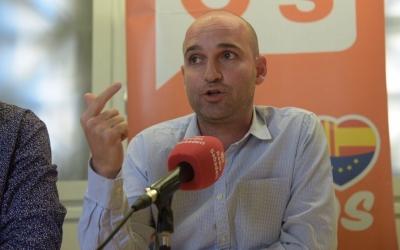 Adrián Hernández, comentat el cas SMATSA | Roger Benet