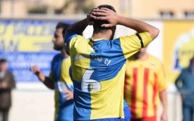 El Sabadell Nord jugarà els quarts de final de la Copa Catalunya Amateur