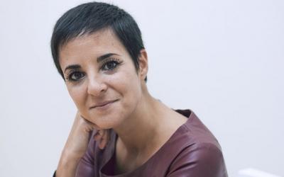 Gemma Ruiz