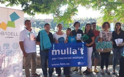 La campanya s'ha presentat avui a la Bassa/ Karen Madrid