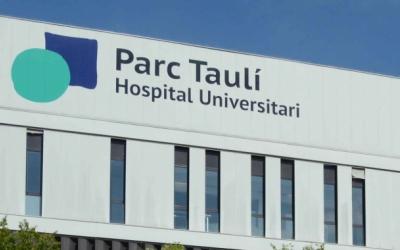En aquesta nova àrea d'investigació conviuran doctors de l'Hospital de Sabadelli de la UAB | Arxiu