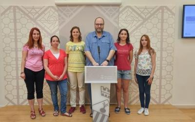Presentació de la fira i la mostra   Pere Gallifa