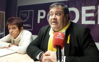 Ramon Vidal | Arxiu