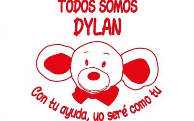 Campanya Todos Somos Dylan