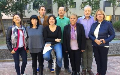 Presentació de la candidatura Sentim Sabadell | Ràdio Sabadell