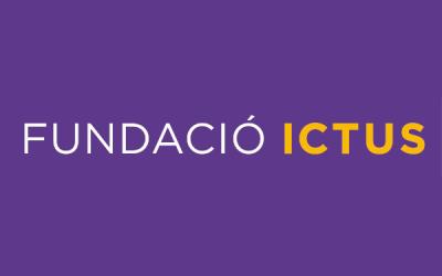 Fundació Ictus Barcelona | Cedida