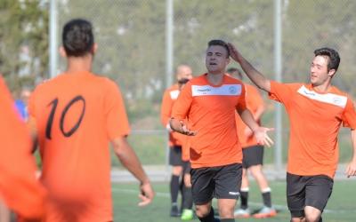 La Sabadellenca va batre el segon classificat | UES