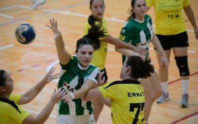 L'OAR Gràcia vol la segona victòria de la temporada | OAR Gràcia