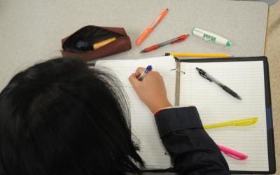 Més d'un centenar de persones participen en els programes de formació i treball de l'Ajuntament de Sabadell