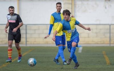 El Sabadell Nord vol començar la segona volta amb victòria | Roger Benet