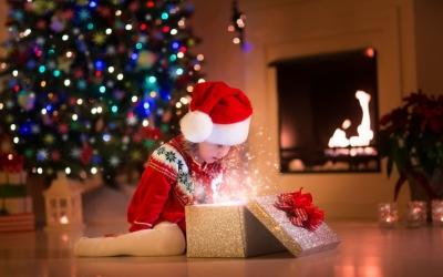 Fem massa regals per Nadal?