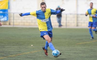 El Sabadell Nord visitarà el complicat camp del Girona 'B'