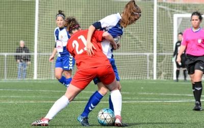 El Sabadell s'enfrontarà a un rival directe per assolir la permanència | Baudi Rincón