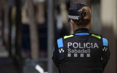 Aquest any es jubilaran 22 agents de la policia municipal | Roger Benet
