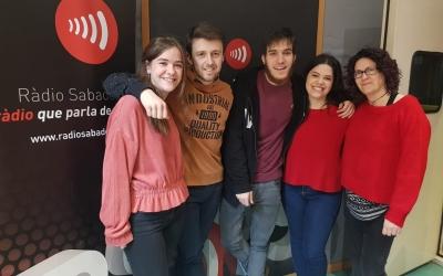 ElsVakombàtornen amb força al Teatre Principal | Raquel García