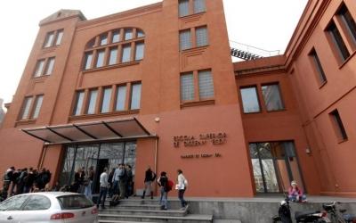 L'ESDI estrena 3 cursos d'estiu destinats a alumnes d'ESO i batxillerat