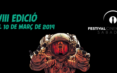 Èxit de participació en l'última edició del Festival de Cinema de Terror de Sabadell