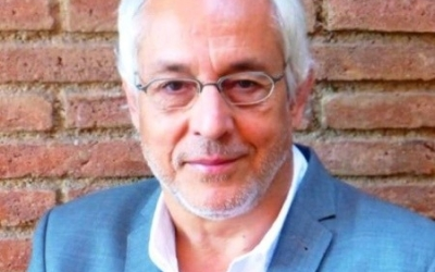 Noy va ser cap del Servei de Mobilitat de l'ajuntament entre el 1989 i el 1991 | LinkedIn Pau Noy