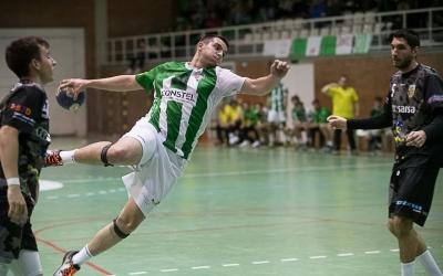 L'OAR Gràcia buscarà acabar la temporada sumant la tercera victòria consecutiva. | Èric Altimis - OAR Gràcia