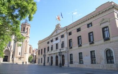 Set regidors històrics deixen l'Ajuntament en aquest nou mandat | Roger Benet