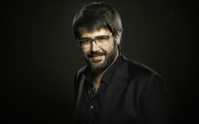 Xavi Bundó moderarà el debat decisiu de les eleccions municipals de Sabadell