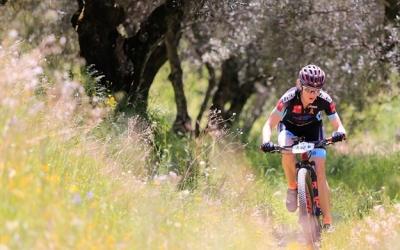 Ada Xinxó serà una de les cinc participants a la primera edició de la Hard Bike aranesa | Portugal MTB