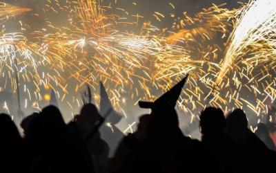 Les Bruixes del Nord actuaran als Merinals aquest cap de setmana | Roger Benet