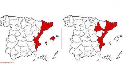 Aquestes són les dues opcions més viables de #2bg3 de cara a la pròxima temporada   Ràdio Sabadell