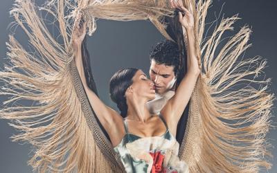 Alento & Zaguán, la incursió de la Simfònica en el ballet | BNE