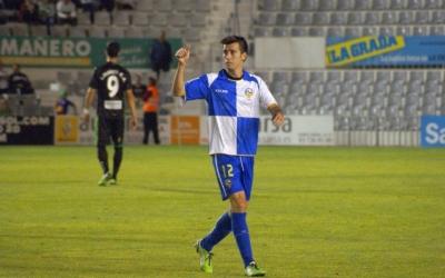 Lanzarote és a l'espera de l'OK del Kolkata per tornar al Sabadell | CES