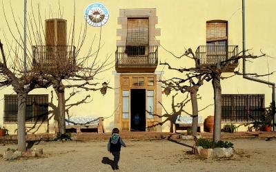 Can Carner cooperativa d'habitatge és un projecte d'habitatge cooperatiu | Cedida