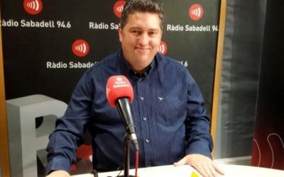 José Luis Fernández | Pau Duran