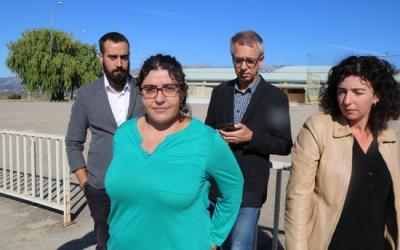 Els advocats d'Alerta Solidària | ACN