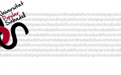 La Universitat Popular de Sabadell atura, temporalment, la seva activitat